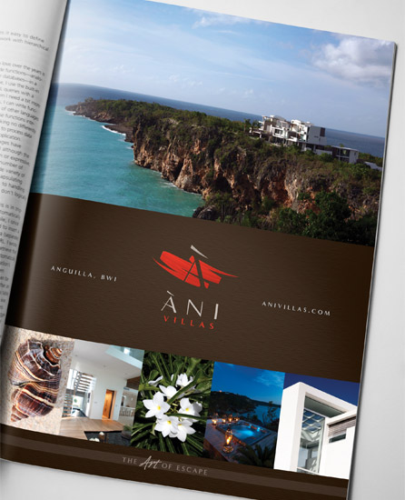 Ani Villas Rob Report Advertisement