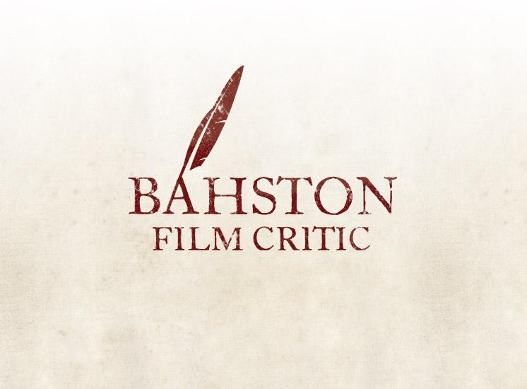 Bahston Film Critic Identity