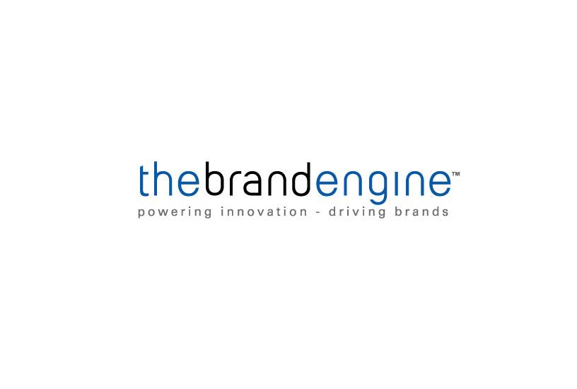 Gallus Brand Engine Identity