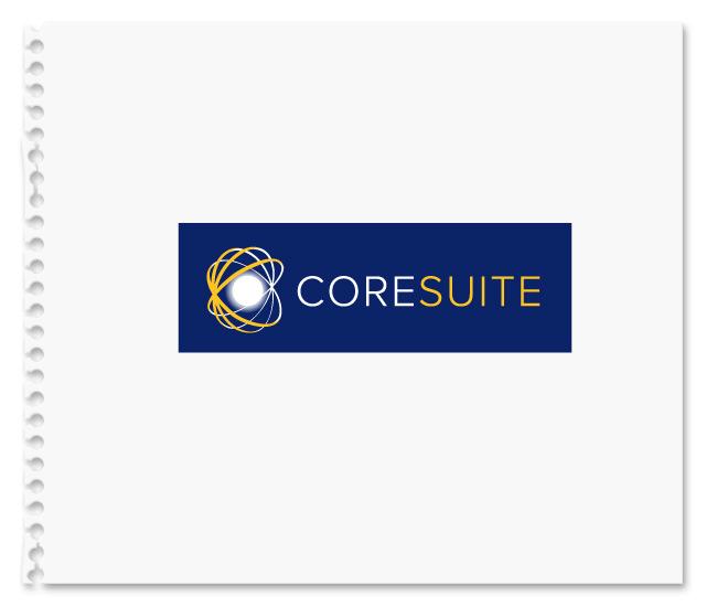 Core Identity Concept 1