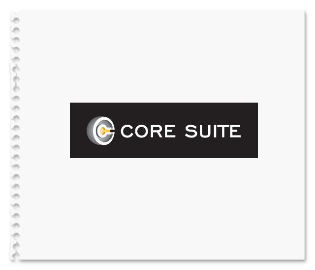 Core Identity Concept 3