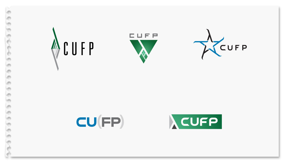 CUFP Identity Concepts