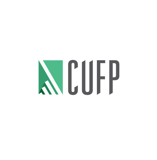 Commercial Users of Functional Programing (CUFP) Identity