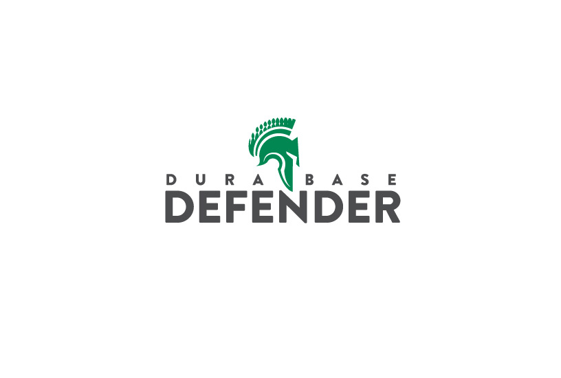 Durabase Defender Identity