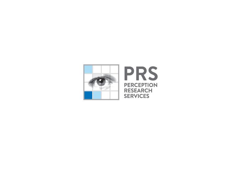 PRS Identity