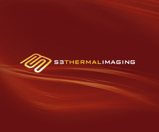 S3 Thermal Imaging Final Identity