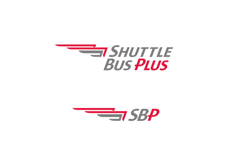 Shuttle Bus Plus Identity Responsive