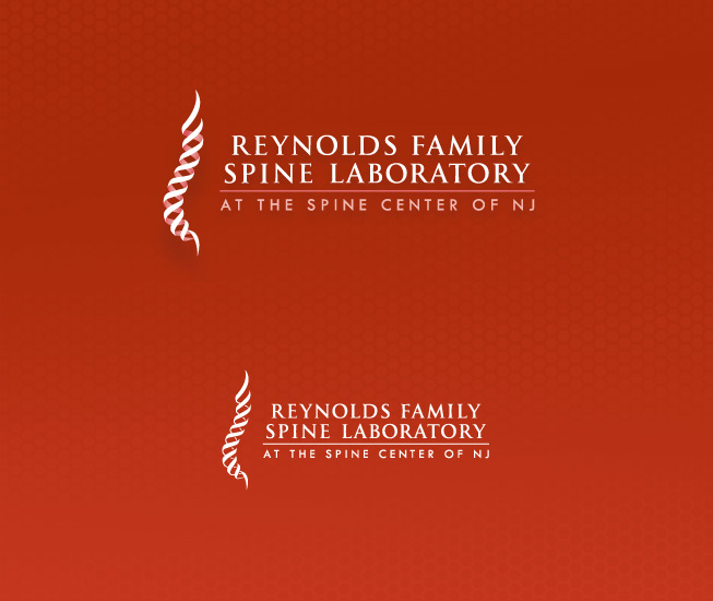 Spine Center of New Jersey Reynolds Identity