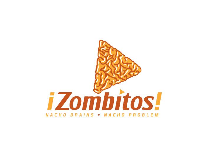 Zombitos Identity