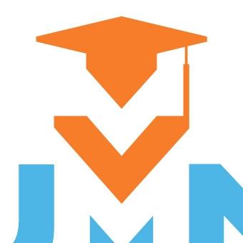 Alumni for Public Schools  Brand Identity