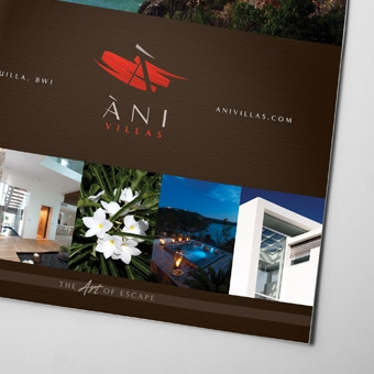Ani Villas Advertisements