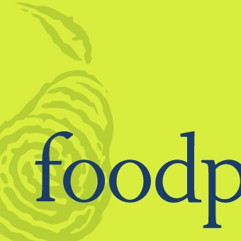 Foodprints Identity
