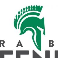 Durabase Logo Family