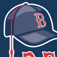 Red Sox Scholars Identity